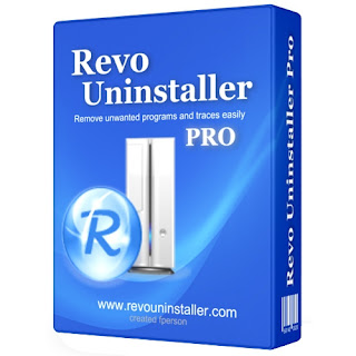 Revo Uninstaller 2016 Offline Installer Free Download | Revo Uninstaller Free and Trail