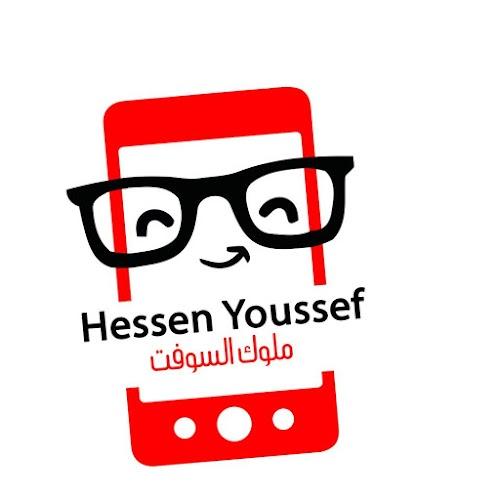 الروم العربي المسحوب لهاتف   TECNO H7 + Info on Cm2