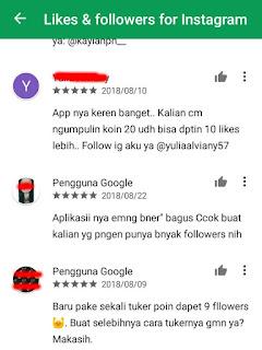aplikasi penambah follower