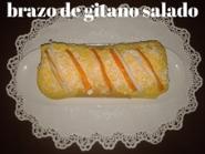 http://carminasardinaysucocina.blogspot.com.es/2018/03/brazo-de-gitano-salado.html