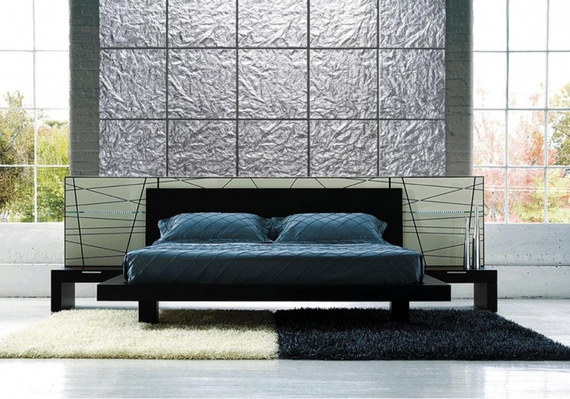 Glass Wall Panels, 3D Decorative Wall Panel For Living Room