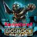 تعريب لعبة BioShock™ Remastered