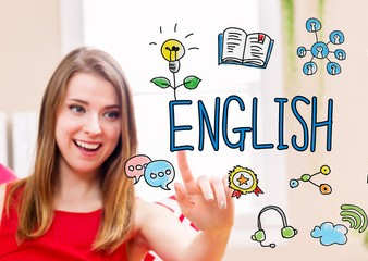Daily Use English Words With Hindi Meaning PDF Free Download