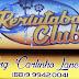 """Visite """"Reriutaba Club"""" no centro da cidade"""