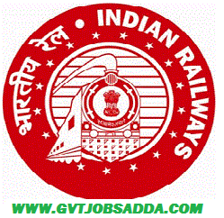 RRB Recruitment 2019-Apply Online For 14033 Post-JE,Superintend & Asst Post.