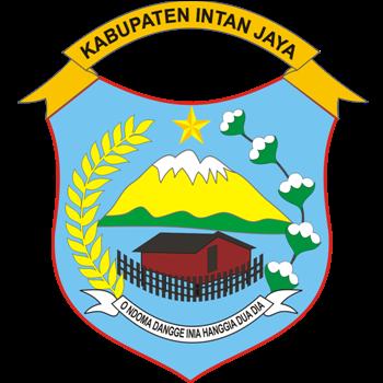 Hasil Perhitungan Cepat (Quick Count) Pemilihan Umum Kepala Daerah (Bupati) Intan Jaya 2017 - Hasil Hitung Cepat pilkada Intan Jaya