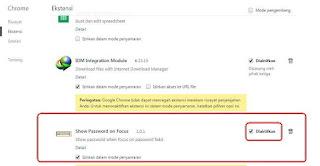 cara mengetahui password wifi speedy,cara mengetahui password facebook orang lain,cara mengetahui password facebook,cara mengetahui password fb orang lain,cara mengetahui password wifi di android,
