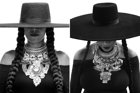 "Beyoncé's Iconic ""Formation"