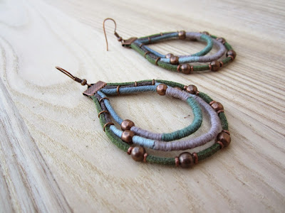 https://www.etsy.com/listing/222820785/drop-earrings-fiber-dangle-earrings?ref=shop_home_active_19
