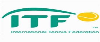 Induk Organisasi Tenis Lapangan Tingkat International