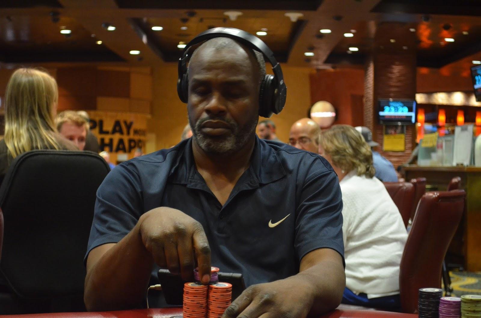 Zach epstein poker player poker room cannes croisette