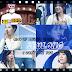 ARABIC SUB   ( I don't Love you) SeulOng