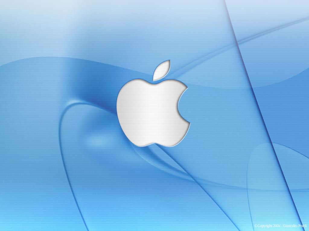 Apple Wallpaper apple 9444714 1024 768