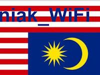 Cara Deface Website Malaysia si Lucknut !
