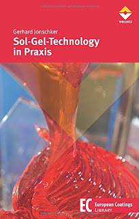 Sol-Gel-Technology in Praxis Hardcover