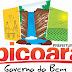 Ibicoara: Concurso público tem 3,442 inscritos; provas no dia 22 de Outubro de 2017