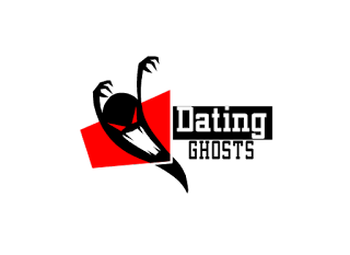 Dating%2BGhosts
