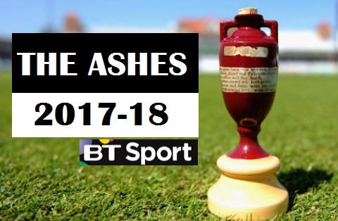 "Australia vs England ""The Ashes"" Live Stream (3rd Test Match)"