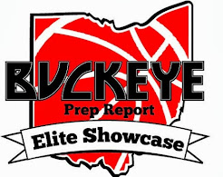 2017 Spring Buckeye Prep Elite Showcase All-Star Game Rosters