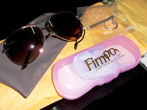 f88c186c82 Raid My Closet  Firmoo Glasses
