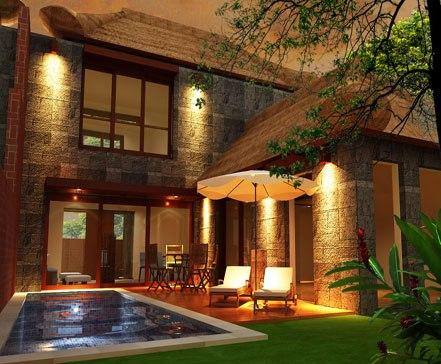 Jual Rumah Mewah House Luxury For Sale In Jakarta Sell Luxury Villas In Bali
