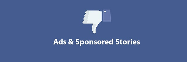 Iklan yaitu sesuatu yang lumrah dalam sebuah situs Facebook Siapkan Cara Untuk Menghadapi Ad-Blocker