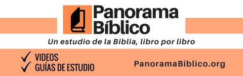 http://panoramabiblico.org/