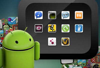 Top Six Must-Have Apps For Android Phones