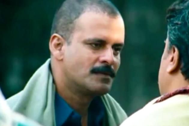 Gangs Of Wasseypur 2 Full Movie Cinebasti