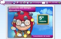 https://repositorio.educa.jccm.es/portal/odes/conocimiento_del_medio/estudio_del_tiempo/