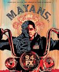 Serie Mayans MC 3X09