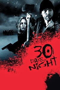 Watch 30 Days of Night Online Free in HD
