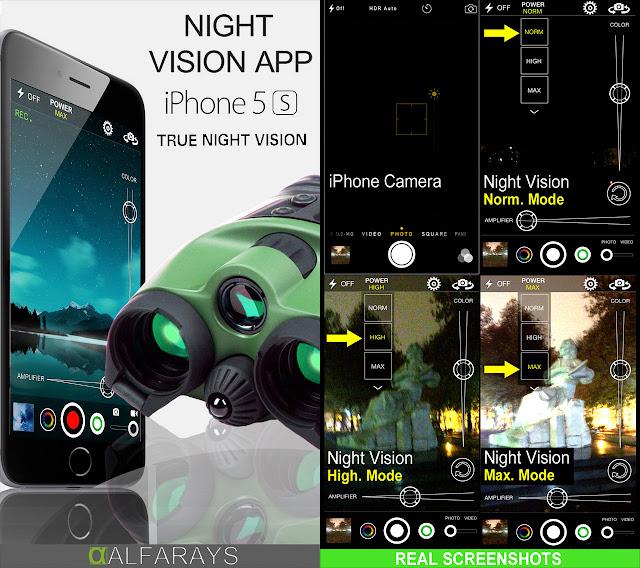 iPhone için Ücretsiz 12 adet App Store Uygulaması