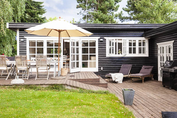 amalie loves denmark interior unser ferienhaus in nordseeland. Black Bedroom Furniture Sets. Home Design Ideas