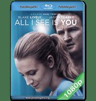 DAME TUS OJOS (2016) 1080P HD MKV ESPAÑOL LATINO