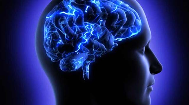 दिमाग को शांत रखने के आयुर्वेदिक उपाय