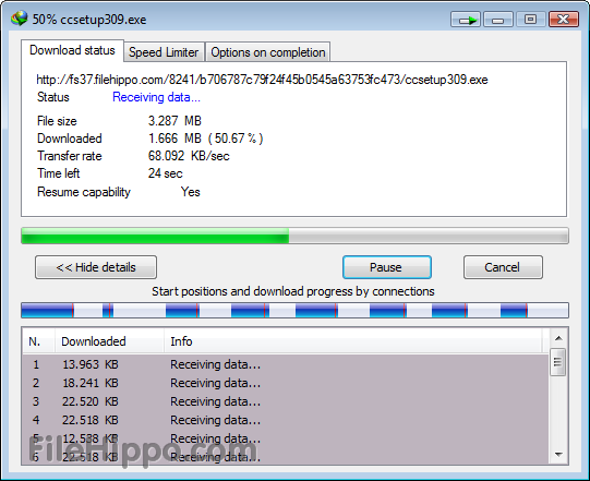 Idm 6 18 with crack free download filehippo