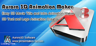 Aurora3D Animation Maker v14 10211605 Incl KeyMaker-DVT 100% Full Working
