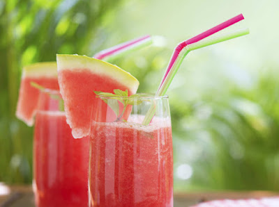 flavour-of-season-watermelon-becomes-king-of-summer