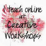 Creative Workshops Online Classes