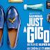 Bande annonce pour Just A Gigolo de Olivier Baroux