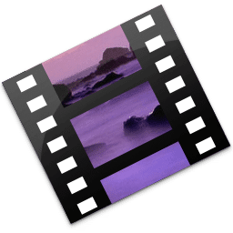 AVS Video Editor 8.1.2 Full Version Download