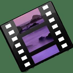AVS Video Editor 8.1.2 Full Version Download