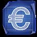 ECB Unlikely to Shake Dollar's Slumber