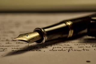 लिख सको