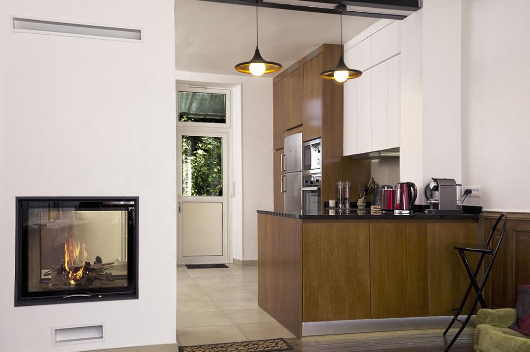 art thisan. Black Bedroom Furniture Sets. Home Design Ideas