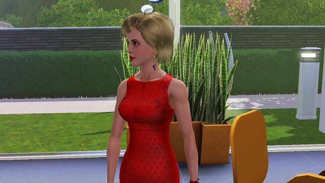 El rincón de Chloe Capulleto :: Actualización  {24-Feb-2019} - Página 2 Screenshot-108