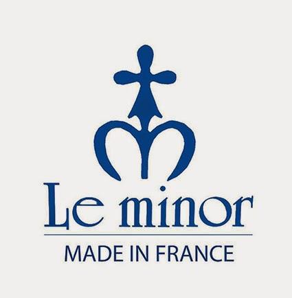 Le magasin de déstockage Le Minor dans le Morbihan