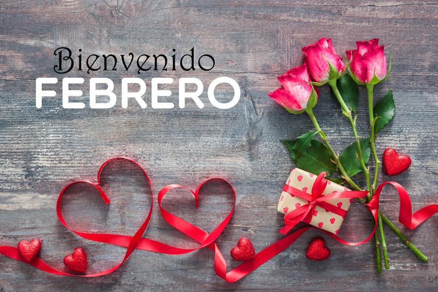Dia del amor valentine days - 5 1