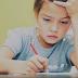 Cómo preparar los exámenes cuando tienes TDAH